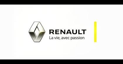 renault cinema
