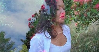 Say Goodbye - Diana