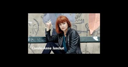 CaroleAnneJunchat_portraitVidéo