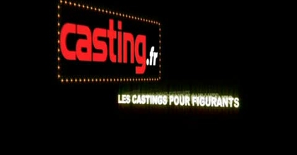 Présentation Casting.fr