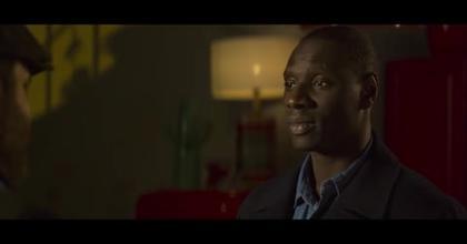 """""""Demain tout commence"""" le nouveau film d'Hugo Gelin avec Omar Sy dans vos salles dès aujourd'hui !"""