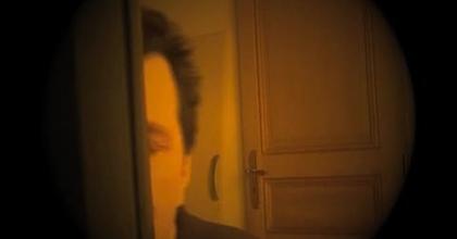 Je peux rentrer (2007)