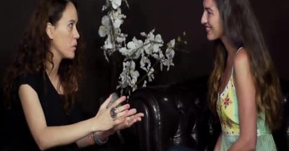 Interview Niuver