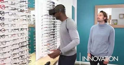 Institut Supérieur d'Optique - Comment ISO améliore votre vie/vue ?