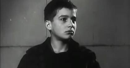 Jean-Pierre Léaud: Premier Casting