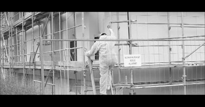 Film BPCO version 2 Mixé