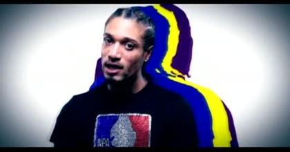 Sir Samuel Feat. Elimane - Shattaz. [Sexy Bitch Riddim] [clip officiel] ...: http://youtu.be/14SpLG-