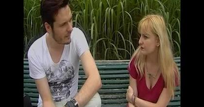 Interview Julien LOko