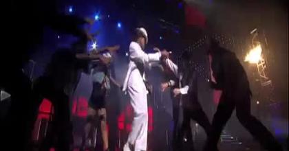 Thriller Live en tournée dans toute la France du 3 mai au 17 juin !