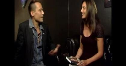 Interview Erwan Chuberre Saunier