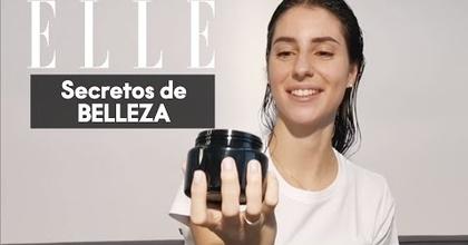 Cómo debes lavar (bien) tu pelo   Elle España