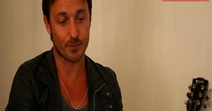 Interview Sorel