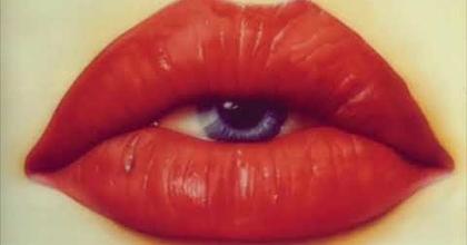 Je veux tes yeux - Angèle (cover de Spleen)