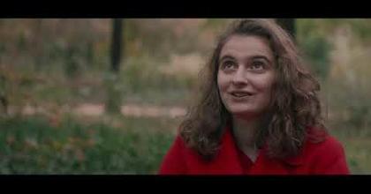 Mélanie Beder - Bande Démo scène 1