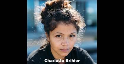 Bande Démo Charlotte Brihier