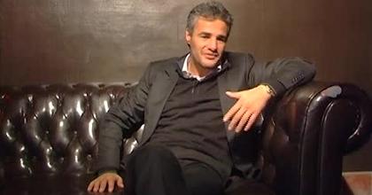 Interview Farid Khider