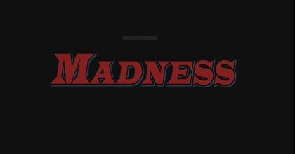LOKWOODS - Madness
