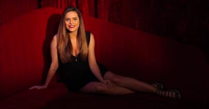 Appel à candidature Clara Morgane pour Le petit cabaret de Clara