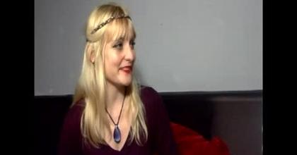 Interview June et Lula