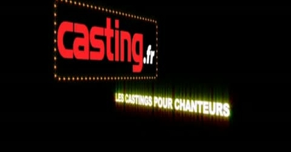 Les voeux 2015 de Casting.fr