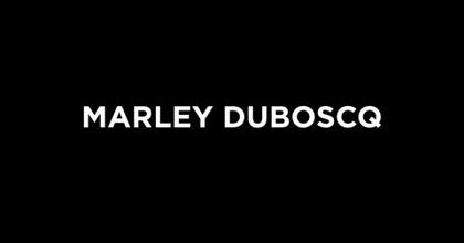Bande Démo Marley Duboscq