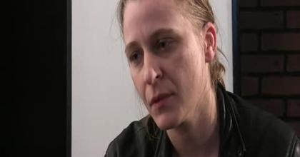 """"""" PRISON"""" - Rôle d'une femme sortant de prison, cherchant un emploi pour son insertion professionnel"""