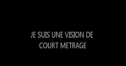 projet film concours nikon2015