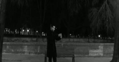 Le magicien ose