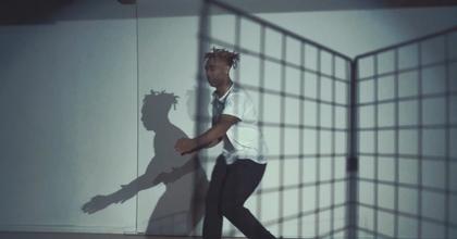 Solo Meech'  Plaidoiries Anthem / Hôp Short Movie  - Choreography By Meech de France