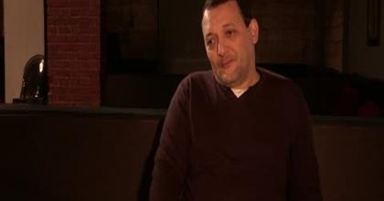 Interview Arsene Mosca