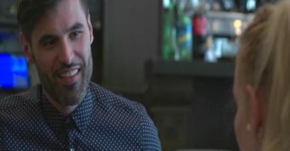 Interview Dumè