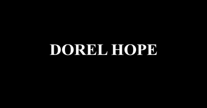 Demo Dorel