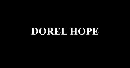 Demo Dorel