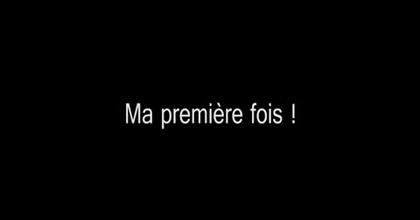 Laury Thilleman, Miss France 2011 vous raconte sa première fois !