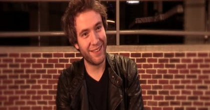 Interview Nicom