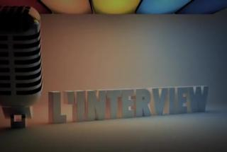 Interview avec Télé Diffusion 89