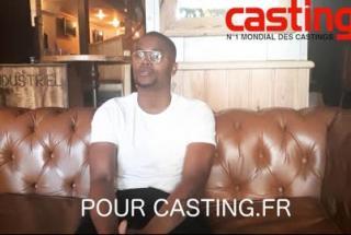 Interview Cane Suga