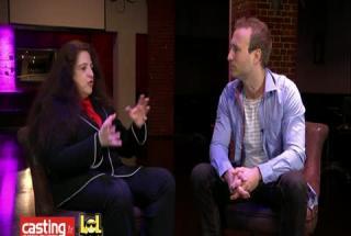 Interview de Zidani