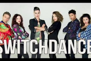 switchdance