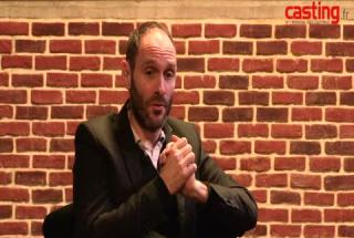 Interview Nicolas Rafal